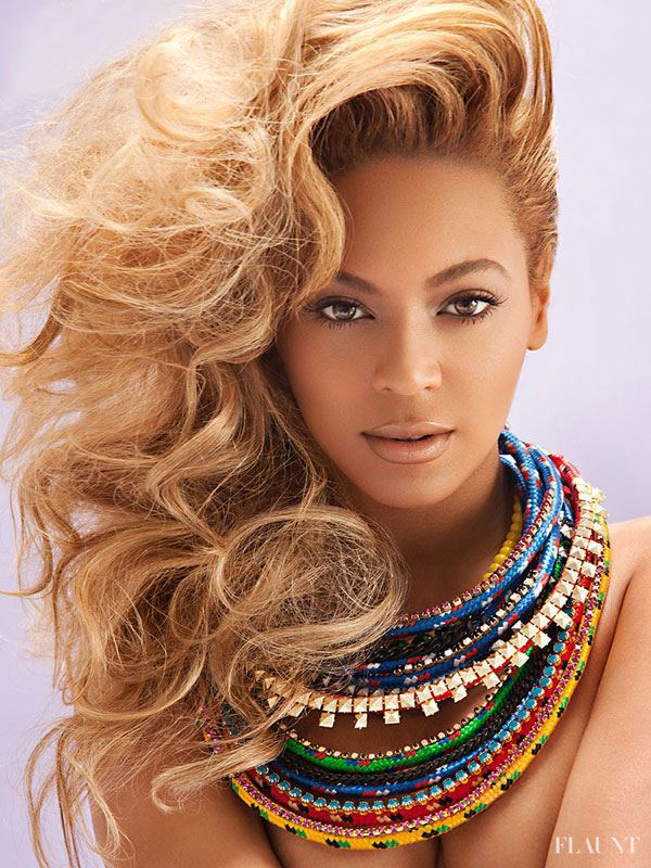 beyoncé by tony duran for flaunt magazine july 2013.3