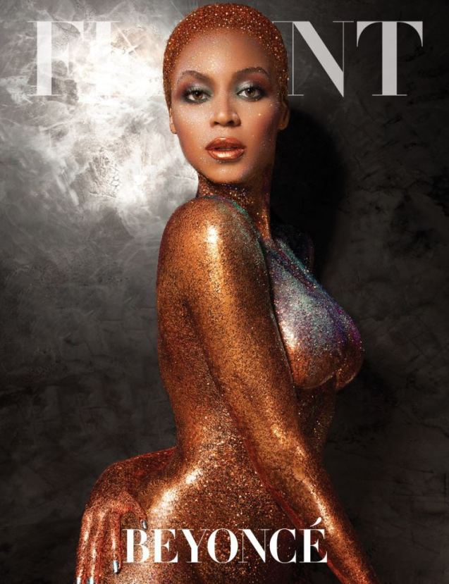 beyoncé by tony duran for flaunt magazine july 2013.6