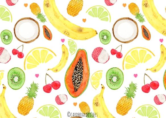 fruit-salad-pattern-by-laura-redburn
