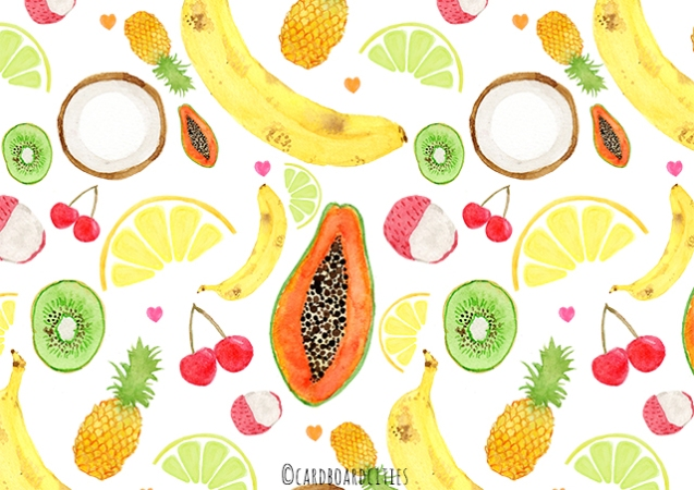 fruit-salad-pattern-by-laura-redburn