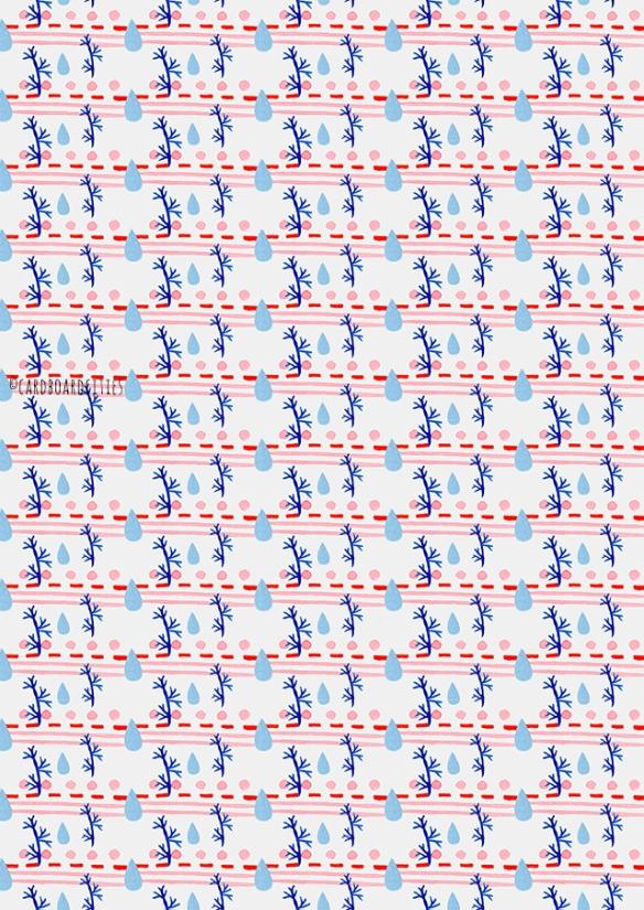 keep-cool-pattern-by-laura-redburn
