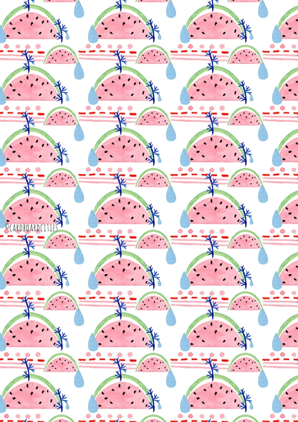 keep-hydrated-pattern-by-laura-redburn