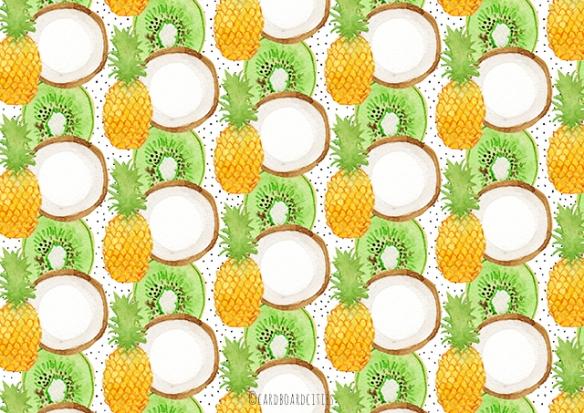 pina-colada-pattern-by-laura-redburn