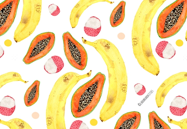 tropical-juice-pattern-by-laura-redburn