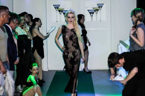 Valentina Cervo.3