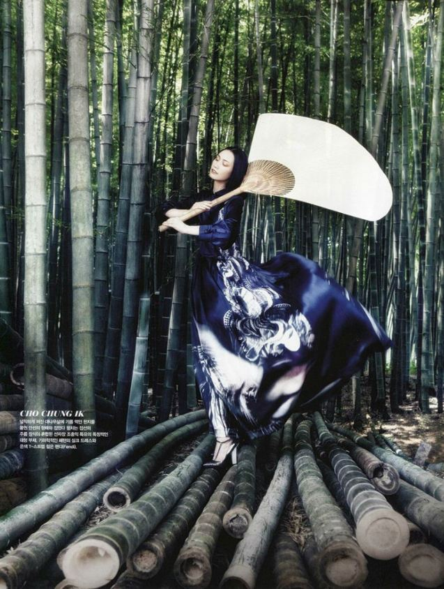 vogue-korea-august-2013-fashion-into-crafts-16