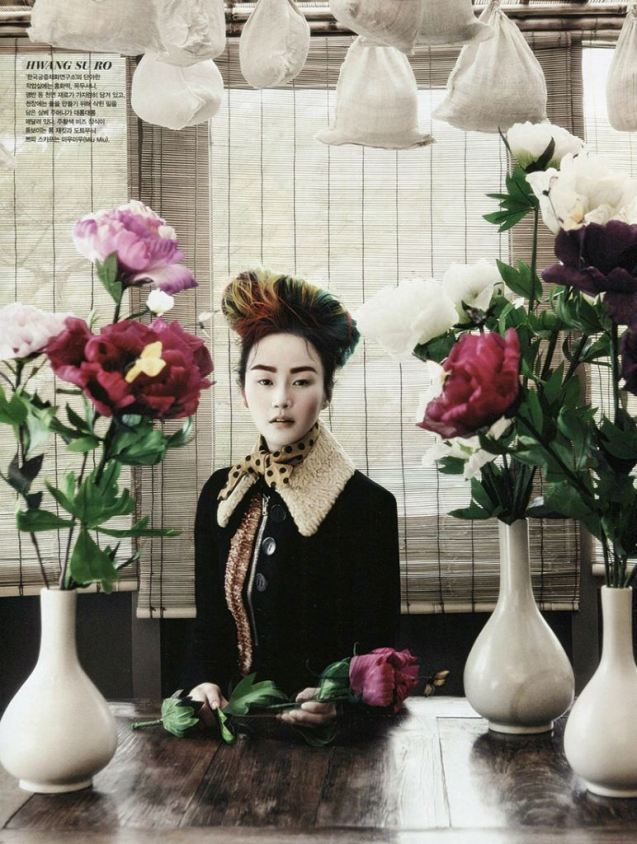 vogue-korea-august-2013-fashion-into-crafts-4