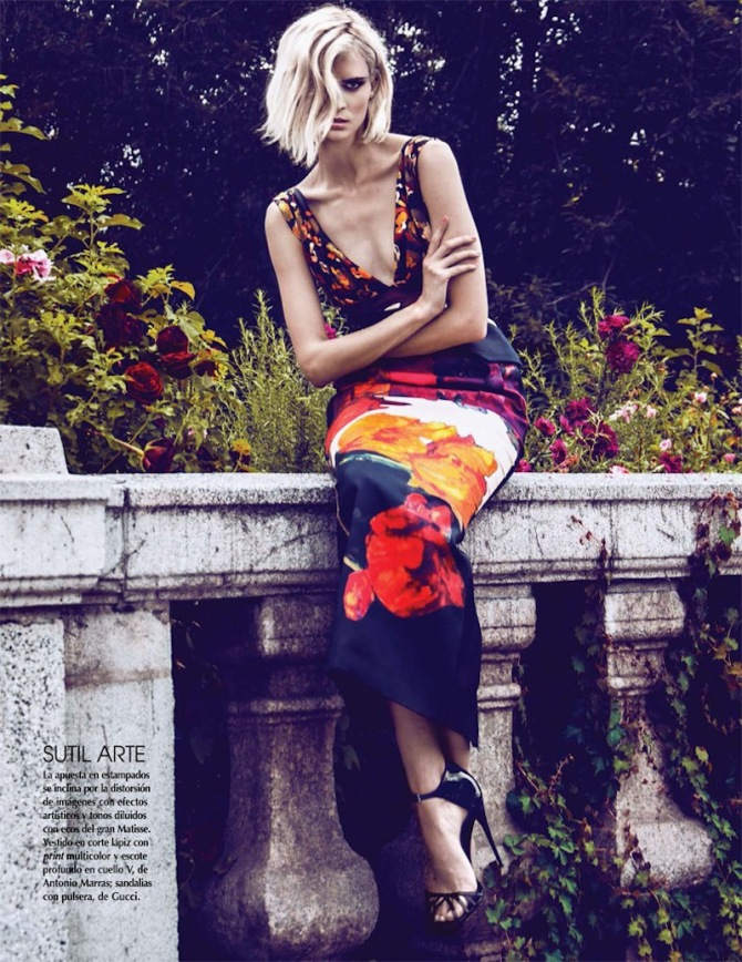 alison-nix-by-kevin-sinclair-for-vogue-mexico-september-2013-7