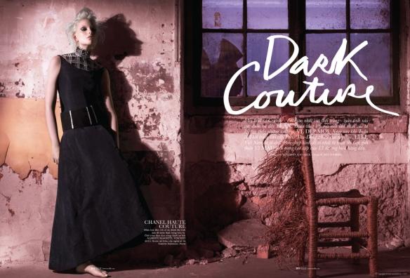 Chrystal-Copland-in-Dark-Couture-by-Benjamin-Kanarek-for-ELLE-Vietnam-01