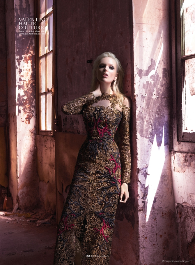 Chrystal-Copland-in-Dark-Couture-by-Benjamin-Kanarek-for-ELLE-Vietnam-02