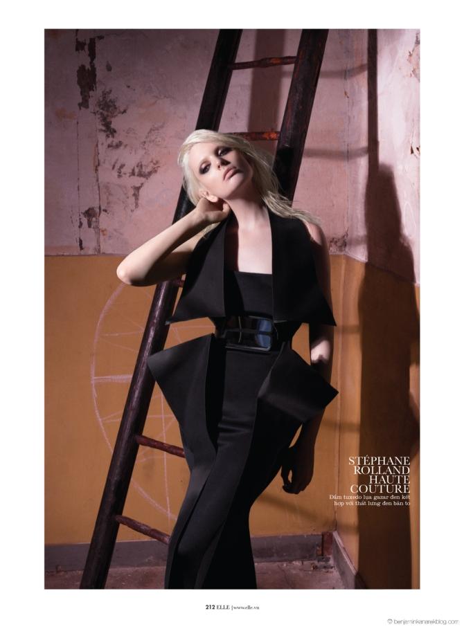 Chrystal-Copland-in-Dark-Couture-by-Benjamin-Kanarek-for-ELLE-Vietnam-08