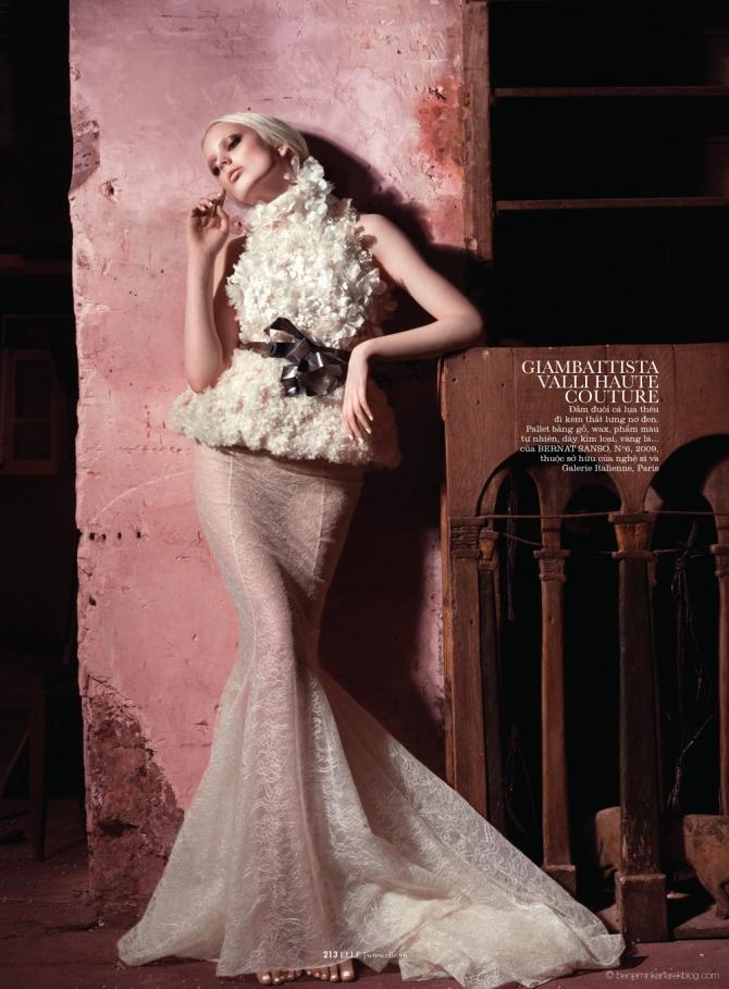 Chrystal-Copland-in-Dark-Couture-by-Benjamin-Kanarek-for-ELLE-Vietnam-09