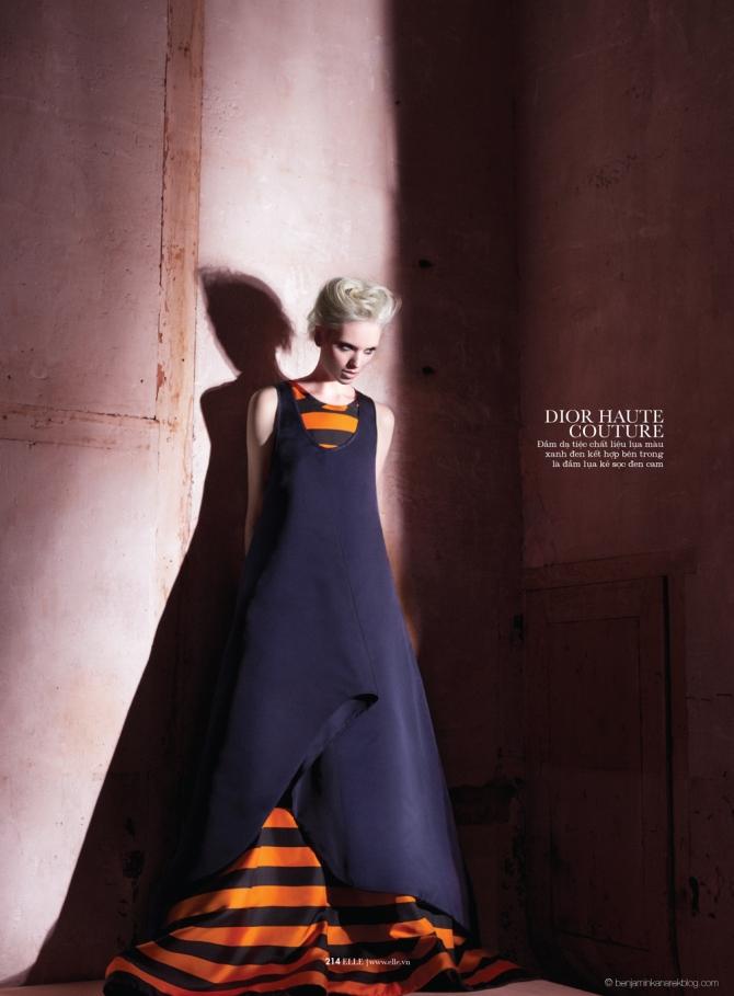 Chrystal-Copland-in-Dark-Couture-by-Benjamin-Kanarek-for-ELLE-Vietnam-10