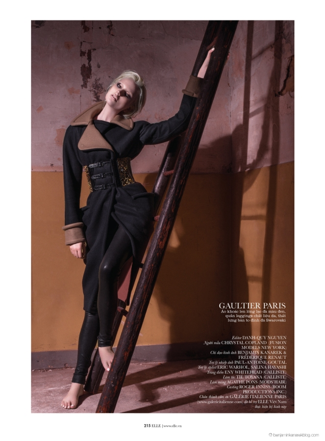 Chrystal-Copland-in-Dark-Couture-by-Benjamin-Kanarek-for-ELLE-Vietnam-11