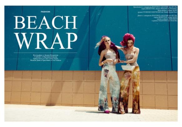 BEACH WRAP.1