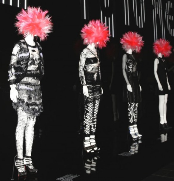 punk-chaos-to-couture-2