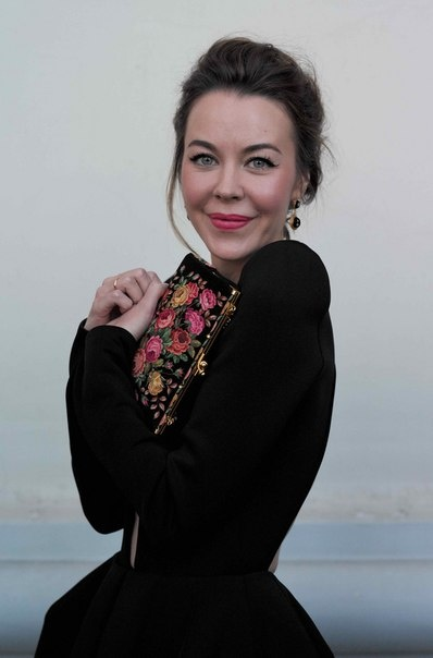 Ulyana Sargeenko10