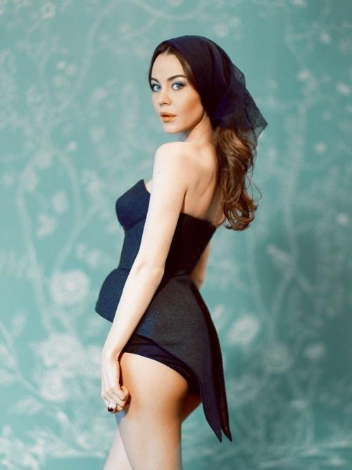 Ulyana Sargeenko16