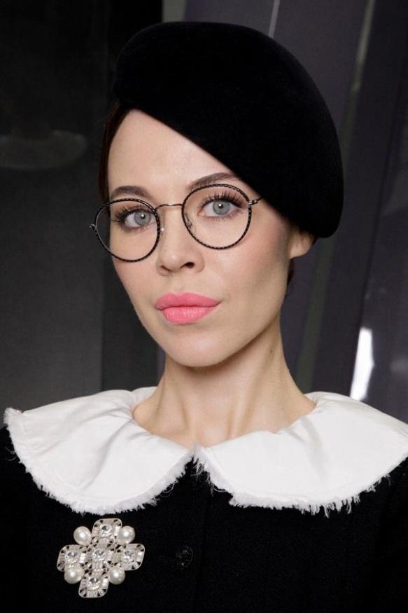 Ulyana Sargeenko17