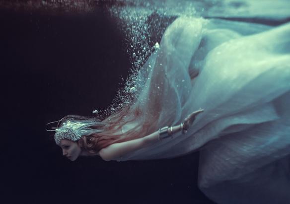 underwater-fashion1