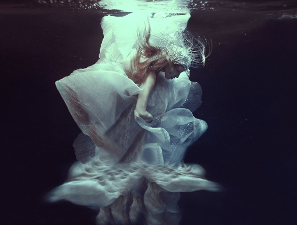 underwater-fashion2