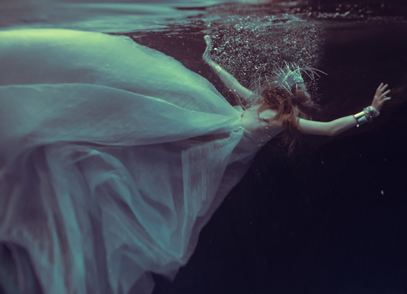 underwater-fashion4