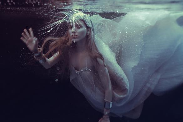 underwater-fashion5