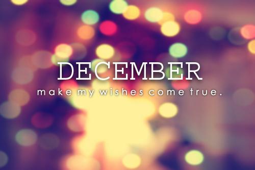 December16
