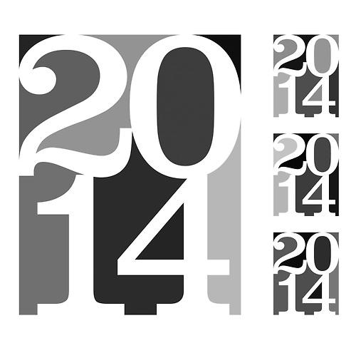 new year21