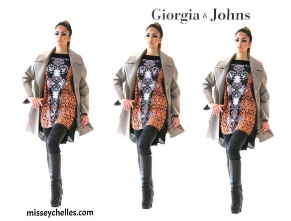 giorgia&johns1