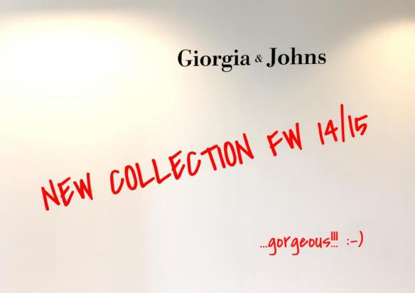 gjohns-misseychelles-fashionblog