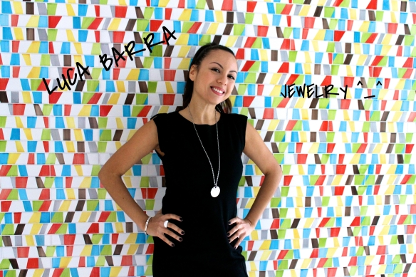 misseychelles-fashionblog-lucabarra