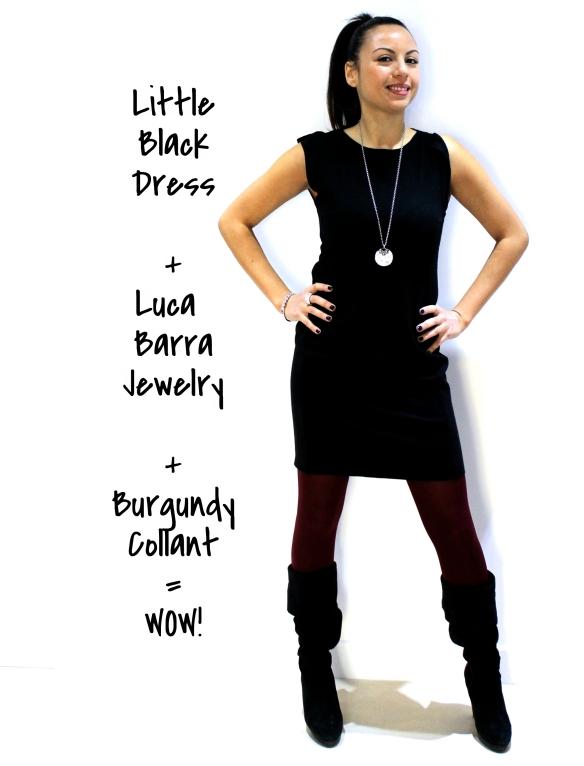 misseychelles-fashionblog-tubinonero-lucabarra