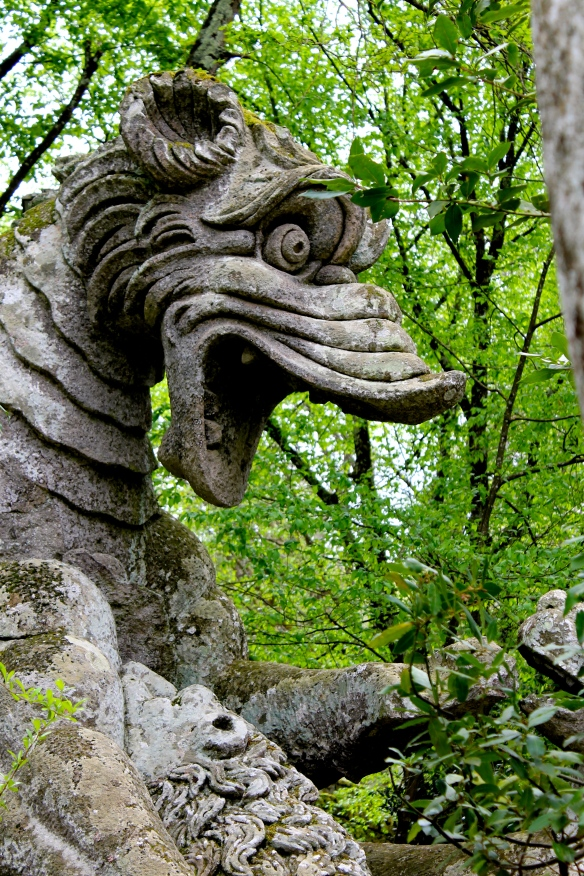 monsters-park-bomarzo-italy-14