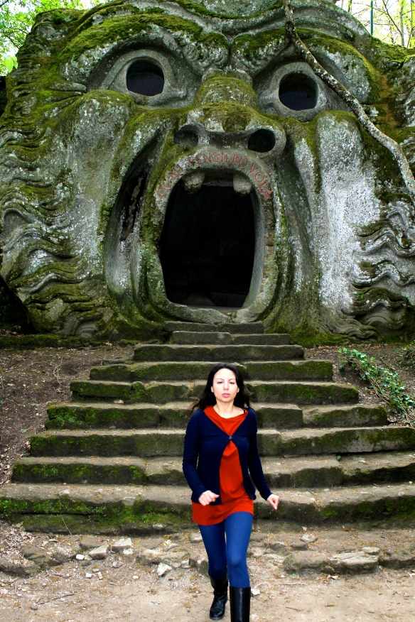 monsters-park-bomarzo-italy-15