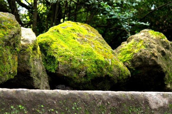 monsters-park-bomarzo-italy-3
