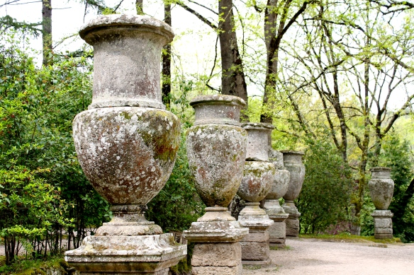 monsters-park-bomarzo-italy-6