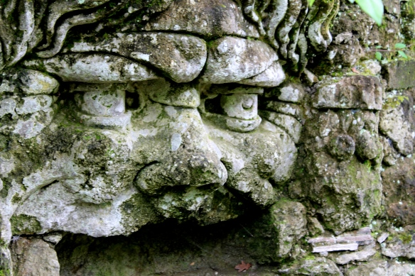 monsters-park-bomarzo-italy-7