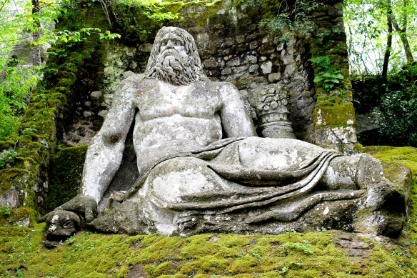 monsters-park-bomarzo-italy-8