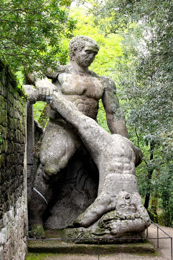monsters-park-bomarzo-italy