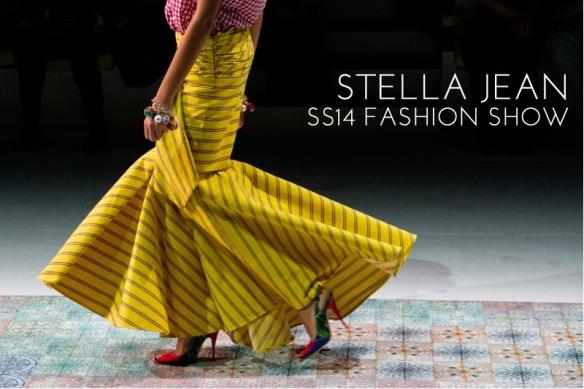stellajean-fashionshow-fw
