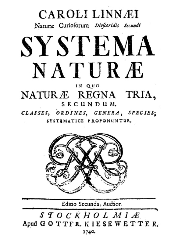 Systema_Naturae_2nd_Edition