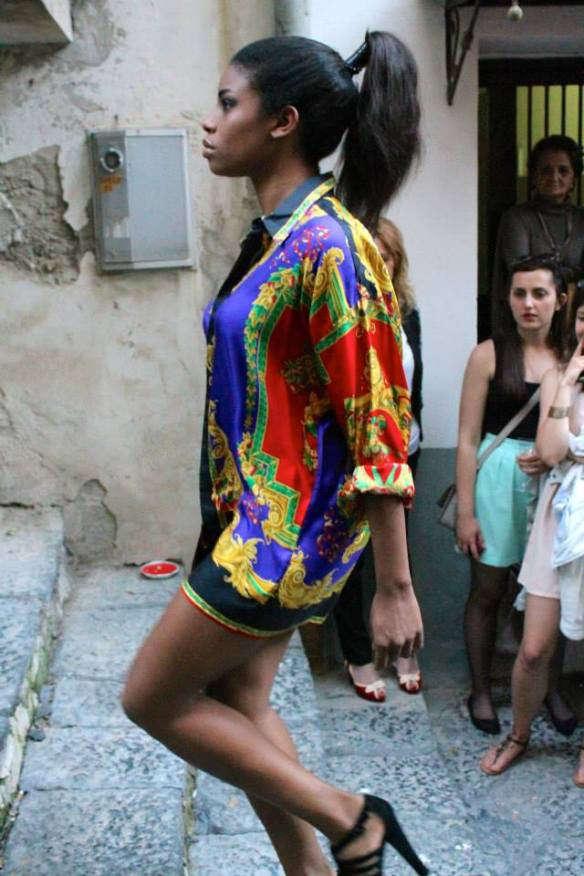 gianni-versace-private-collection-24