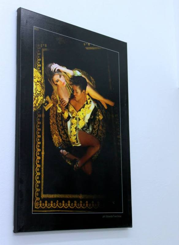 gianni-versace-private-collection-30