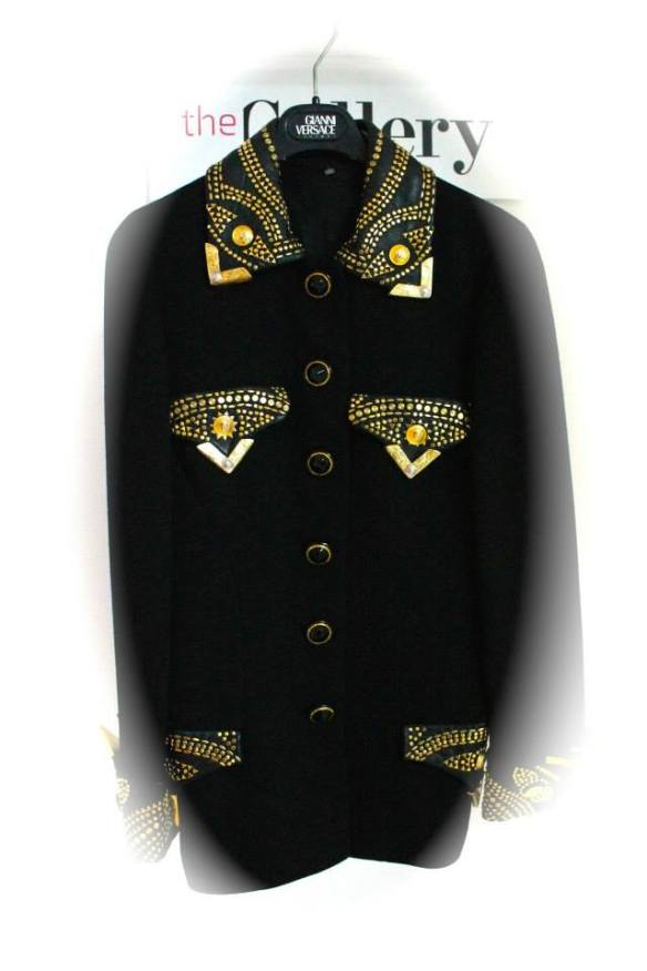 gianni-versace-private-collection-36