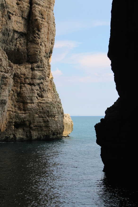 grotta-del-turco-3