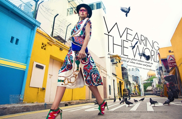 Wearing-the-World-ELLE-INDIA-1