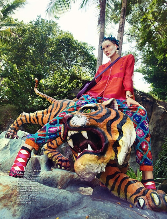 Wearing-the-World-ELLE-INDIA-11