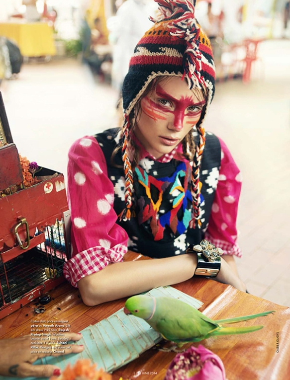 Wearing-the-World-ELLE-INDIA-2