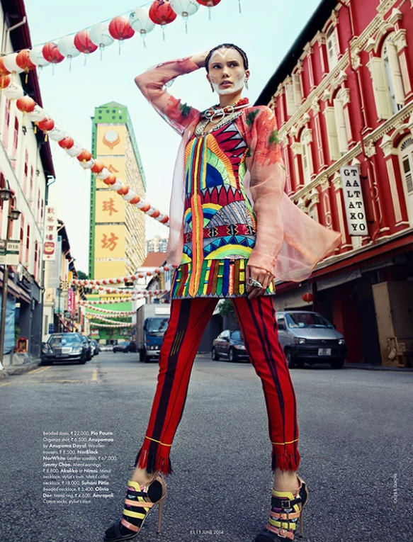Wearing-the-World-ELLE-INDIA-3